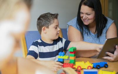 La scolarité pour un enfant en situation de handicap