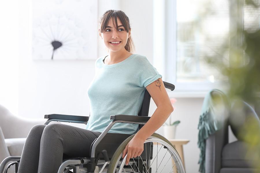 Voyager en fauteuil : comment faire?