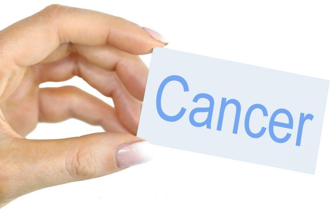 Aperçu sur les solutions permettant de combattre la progression d'un cancer