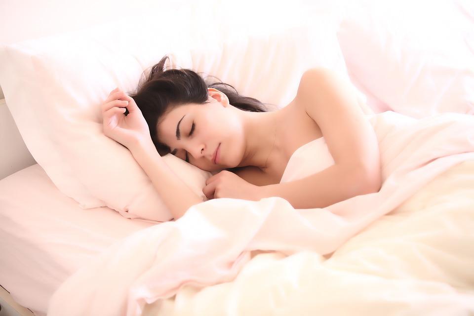 Comment choisir un matelas et obtenir votre meilleur sommeil ?