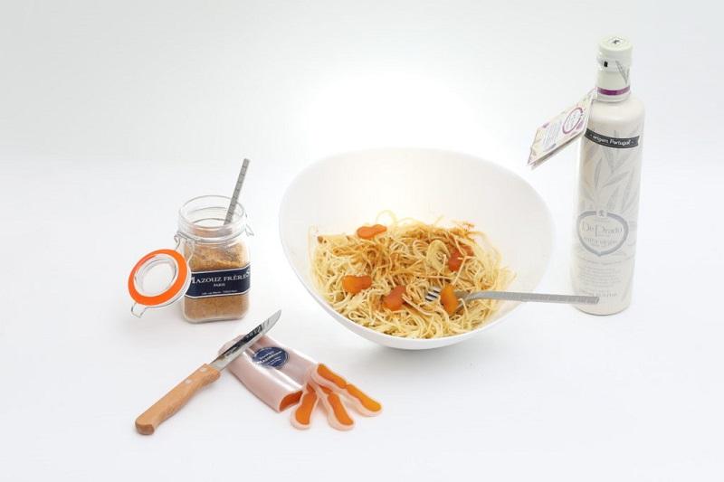 Tout savoir sur la poutargue : origine, fabrication, dégustation, et ses bienfaits sur la santé