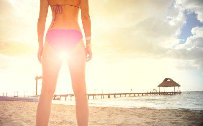 La cellulite : les causes et les traitements naturels