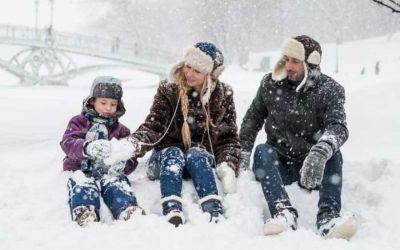 Les modalités de réalisation du test de paternité en France